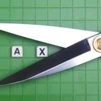 Belastingvrystelling van buitelandse pensioene wat Suid-Afrikaanse burgers ontvang