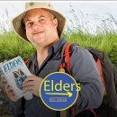 Elders: Die Camino – 'stap' saam, elke Woensdag op Showmax!